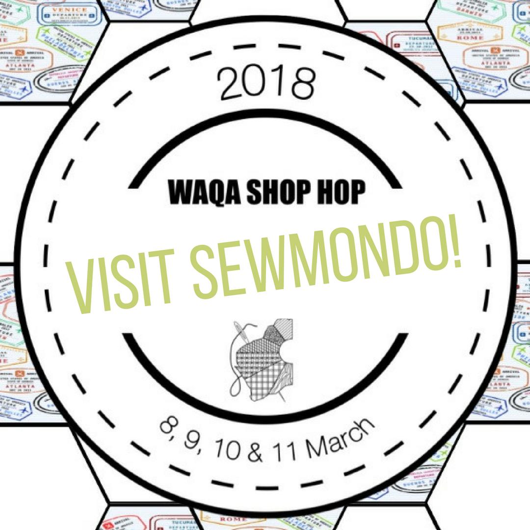 visit-sewmondo-.png